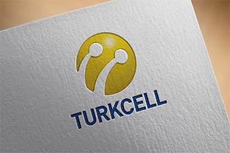 Turkcell Ailesi Uçuyor